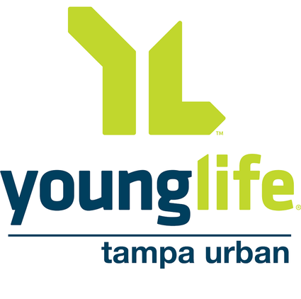 Tampa Urban Young Life Fundraiser